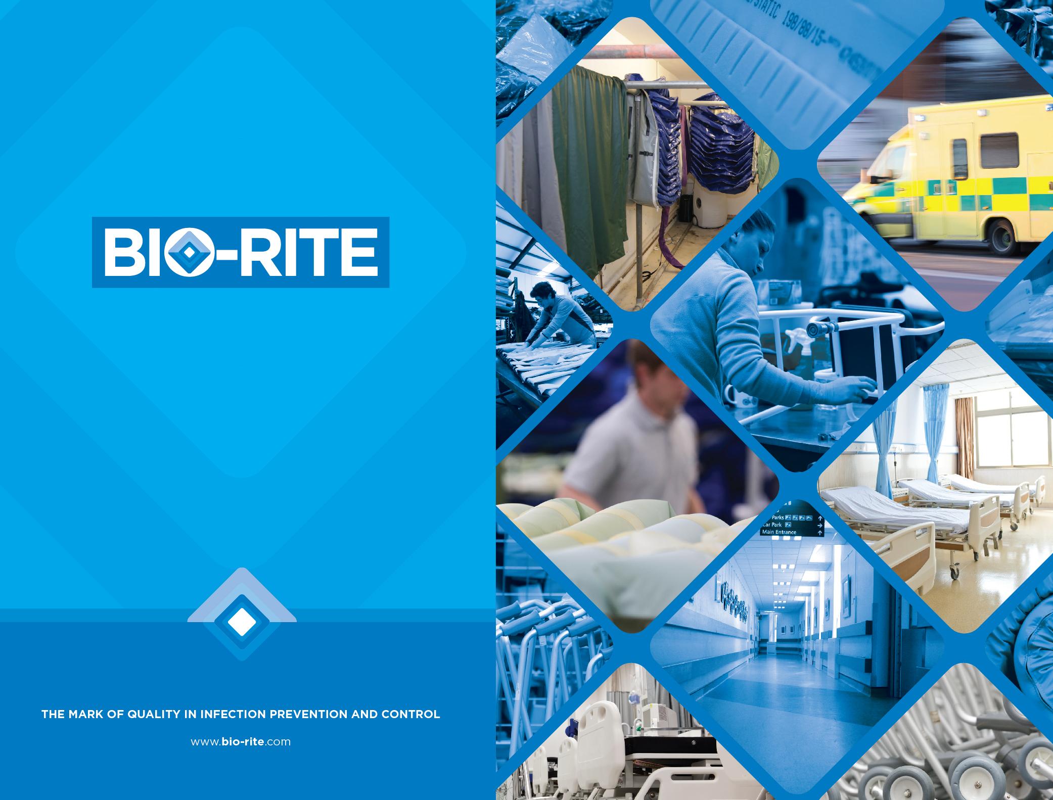 Bio-Rite
